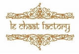 Le Chaat Factory