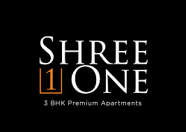 Shree 1 One