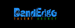 Bandedge Talent Agency