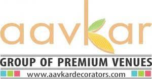 Aavkar Group of Premium Venues