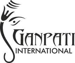 Ganpati International
