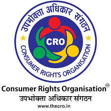 Consumer Rights Organisation