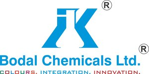 Bodal Chemicals Ltd.
