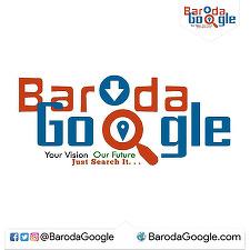 Baroda Google.com