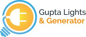 Gupta Lights & Generators