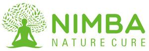 Nimba Naturopathy