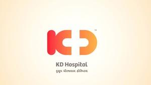 KD Hospital