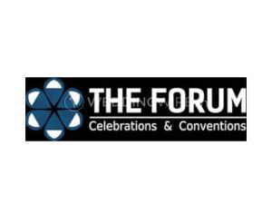 The Forum Celebrations & Conventions