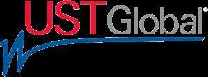 UST Global
