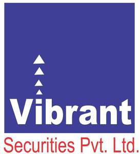 VIBRANT SECURITIES