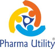 Pharma Utility