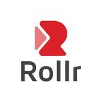 Rollr