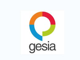 GESIA