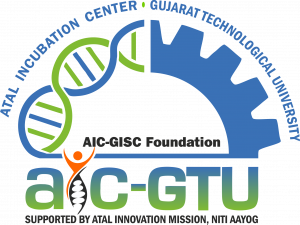 ATAL INCUBATION CENTER-GTU