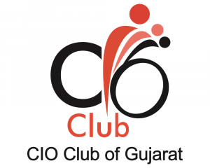 CIO Club of Gujarat