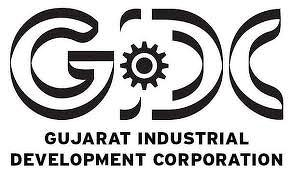 Gujarat Industrial Development Corporation