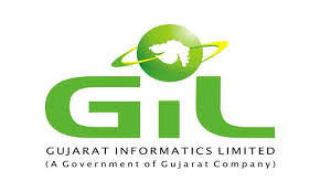 Gujarat Informatics Limited