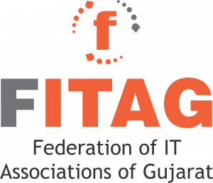 Federation of IT Association of Gujarat