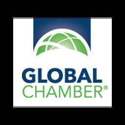 Global Chamber Ahmedabad