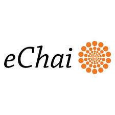 e-Chai