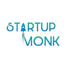 Startup Monk
