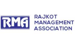 Rajkot Management Association