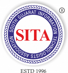South Gujarat Information Technology Association