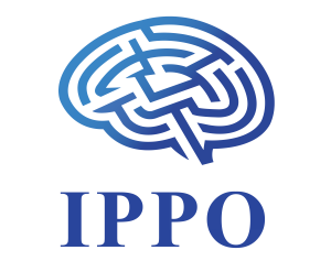 IP Promotion Outreach Foundation (IPPO)