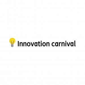 Innovation Carnival