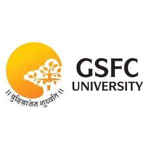 GSFC University