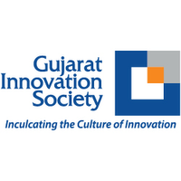 Gujarat Innovation Society