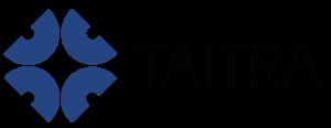Taitra - Taiwan