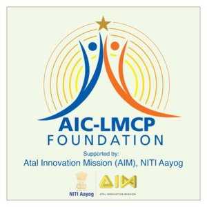 AIC LMCP Foundation